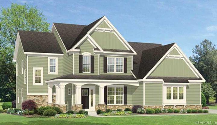 106 Broad Meadow Rd. - Image 1