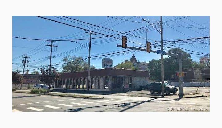 2321 Main Street Bridgeport, CT 06606 - Image 1
