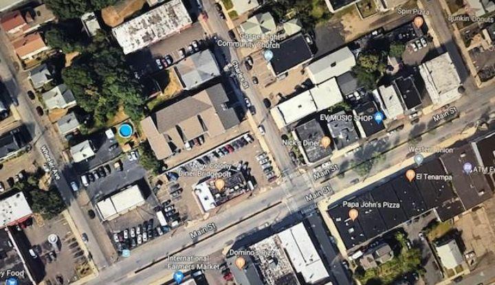 2285&2321 Main Street - Image 1