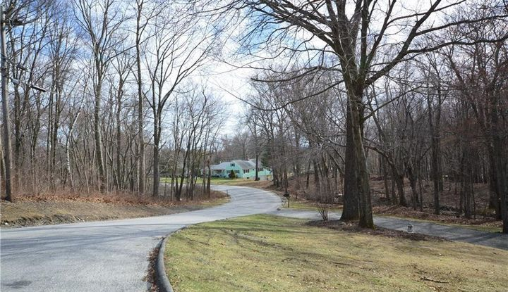 190 Blueberry Hill Road - Image 1