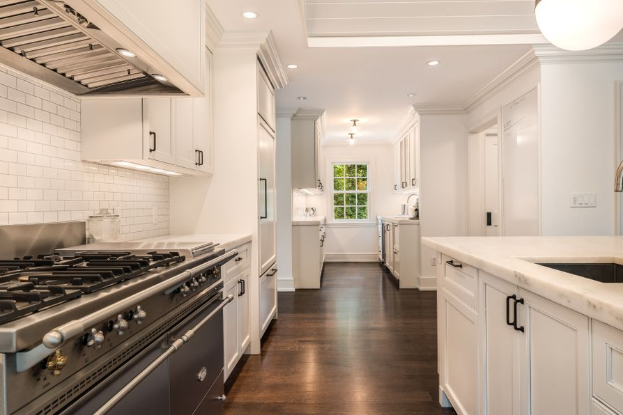 45 Midwood Road Greenwich, CT 06830 -Image 11