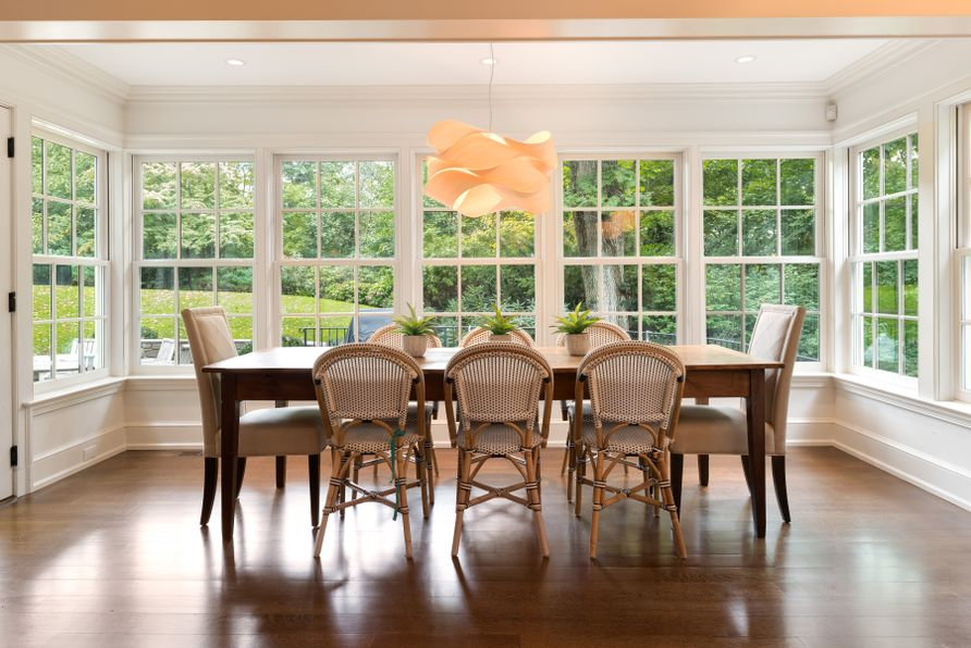 45 Midwood Road Greenwich, CT 06830 -Image 13
