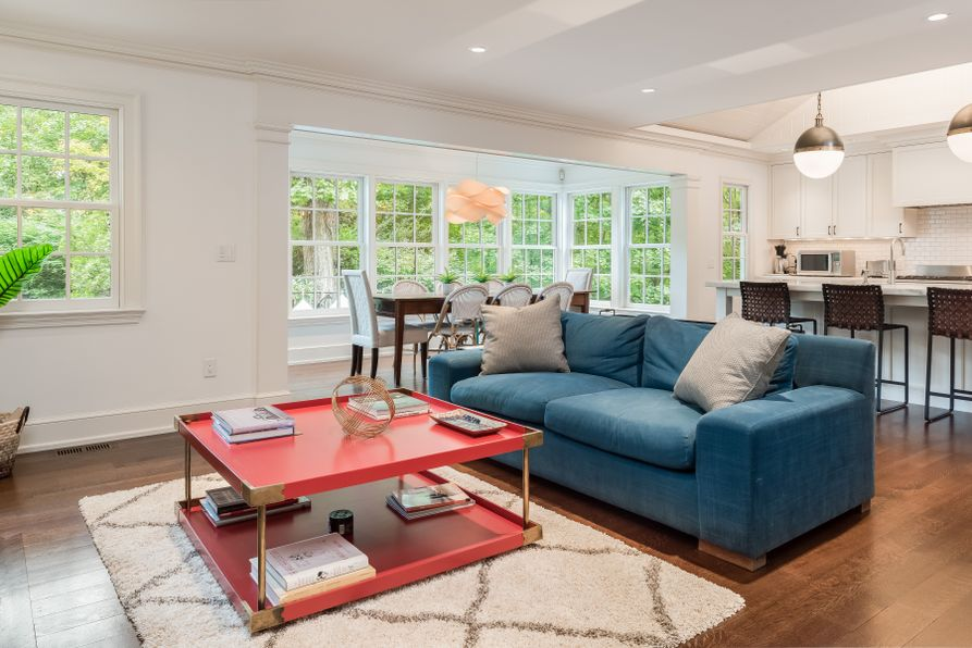 45 Midwood Road Greenwich, CT 06830 -Image 14