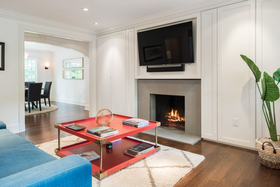 45 Midwood Road Greenwich, CT 06830 -Image 15