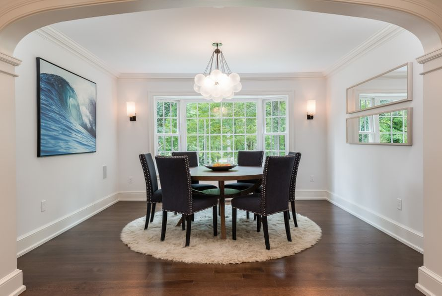 45 Midwood Road Greenwich, CT 06830 -Image 16