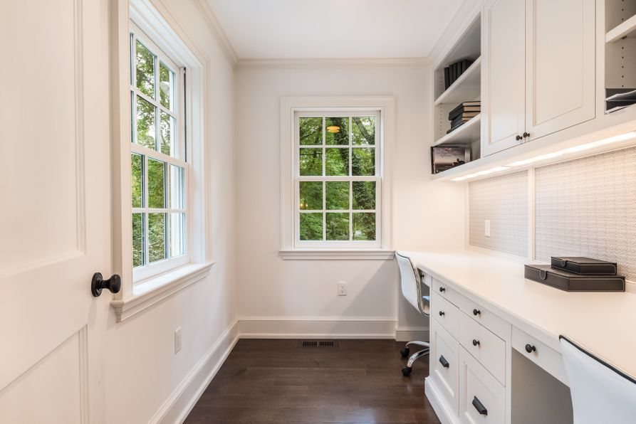 45 Midwood Road Greenwich, CT 06830 -Image 17