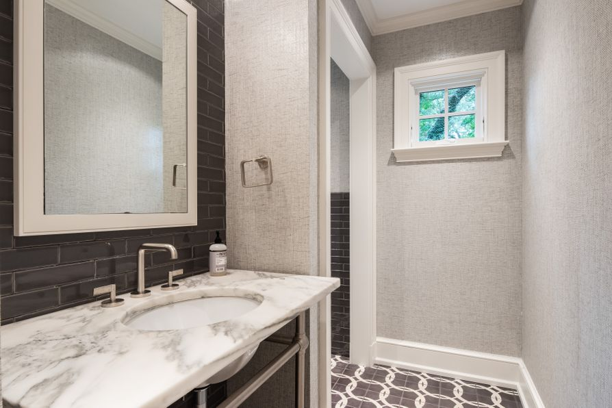 45 Midwood Road Greenwich, CT 06830 -Image 18