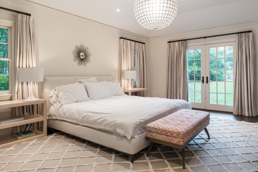45 Midwood Road Greenwich, CT 06830 -Image 19