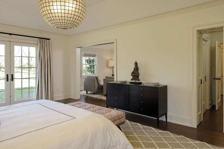 45 Midwood Road Greenwich, CT 06830 -Image 20