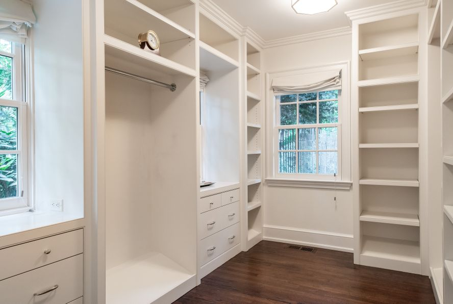 45 Midwood Road Greenwich, CT 06830 -Image 21