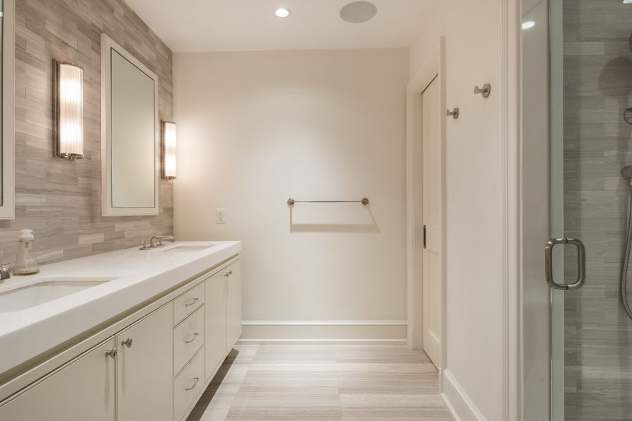 45 Midwood Road Greenwich, CT 06830 -Image 22
