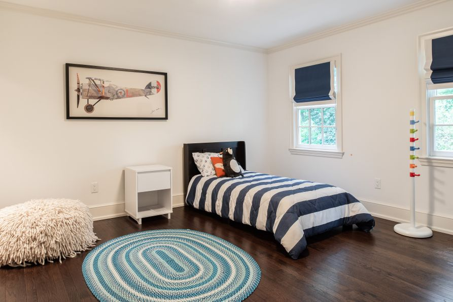45 Midwood Road Greenwich, CT 06830 -Image 23