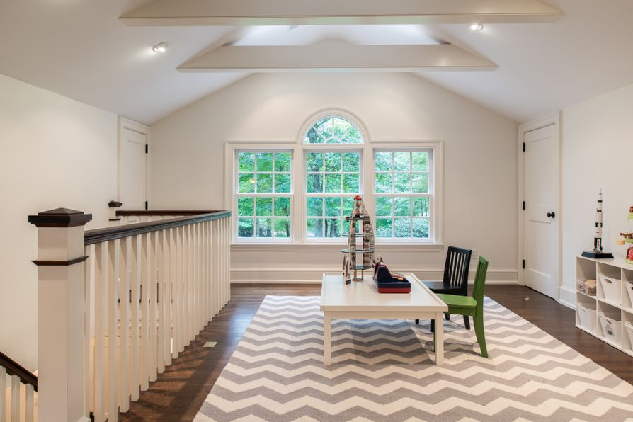 45 Midwood Road Greenwich, CT 06830 -Image 24