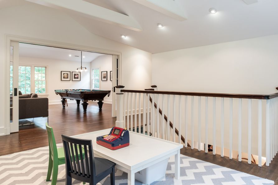 45 Midwood Road Greenwich, CT 06830 -Image 25