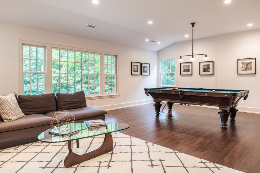 45 Midwood Road Greenwich, CT 06830 -Image 26