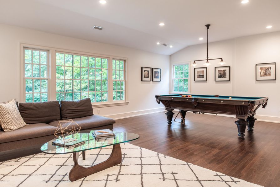 45 Midwood Road Greenwich, CT 06830 -Image 27