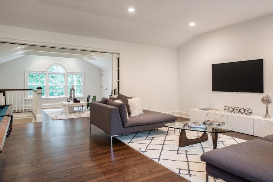 45 Midwood Road Greenwich, CT 06830 -Image 28