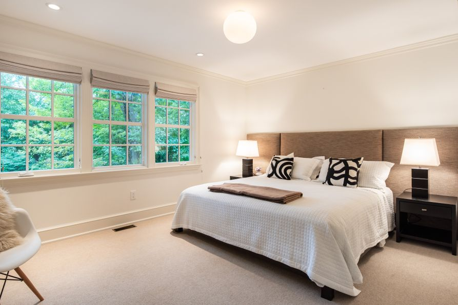 45 Midwood Road Greenwich, CT 06830 -Image 29