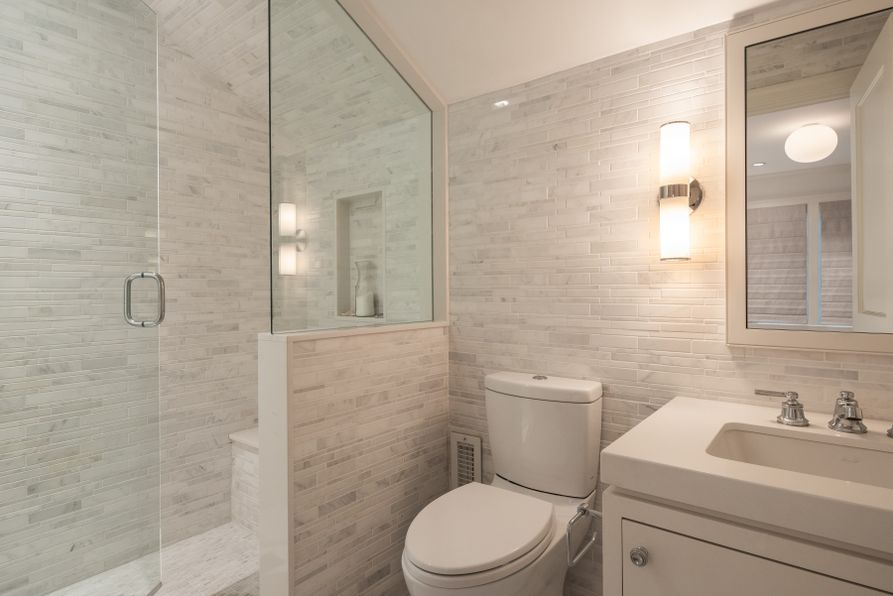 45 Midwood Road Greenwich, CT 06830 -Image 30