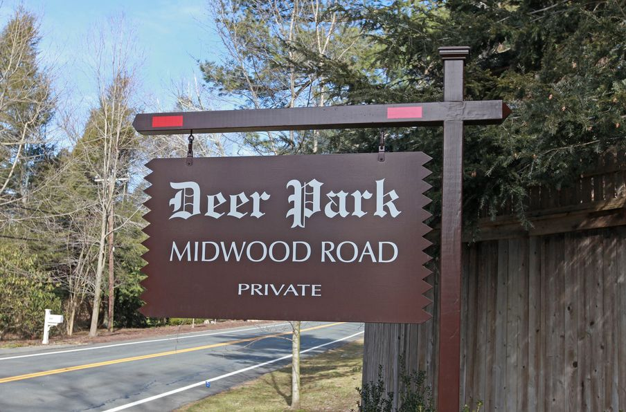 45 Midwood Road Greenwich, CT 06830 -Image 4