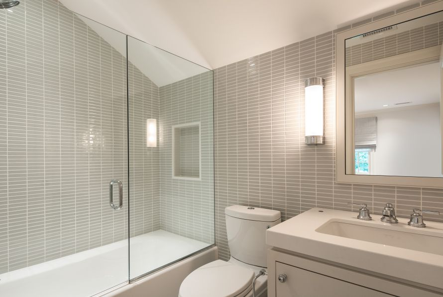 45 Midwood Road Greenwich, CT 06830 -Image 31