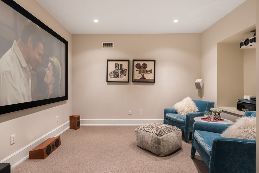 45 Midwood Road Greenwich, CT 06830 -Image 32