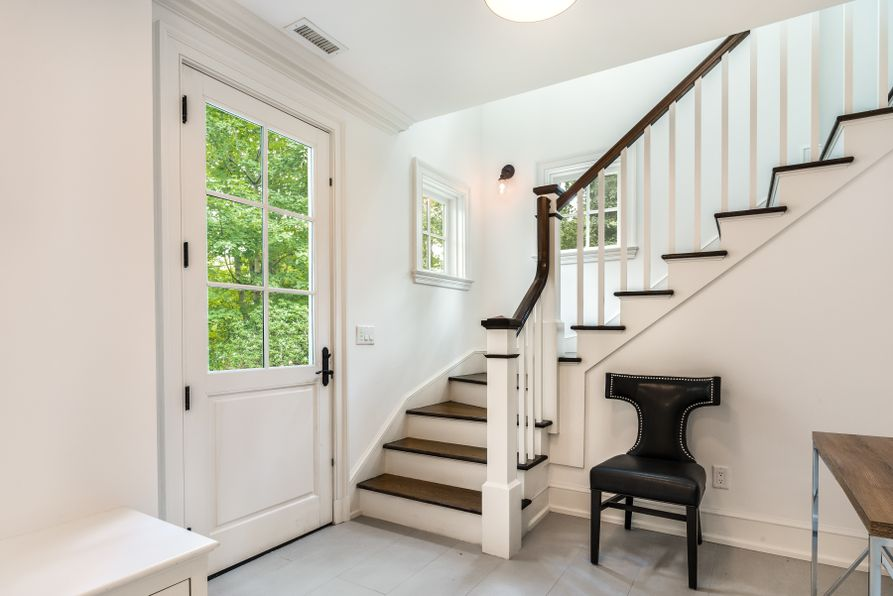 45 Midwood Road Greenwich, CT 06830 -Image 5