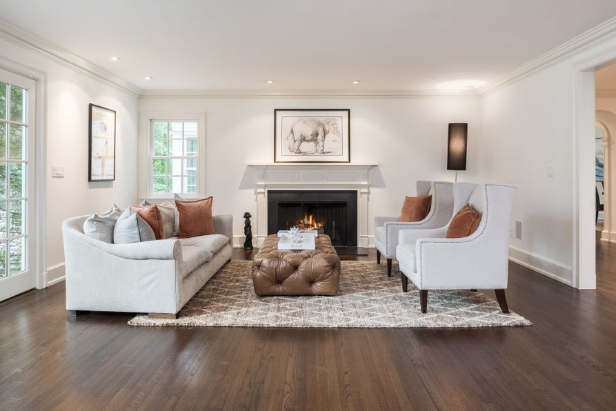 45 Midwood Road Greenwich, CT 06830 -Image 6