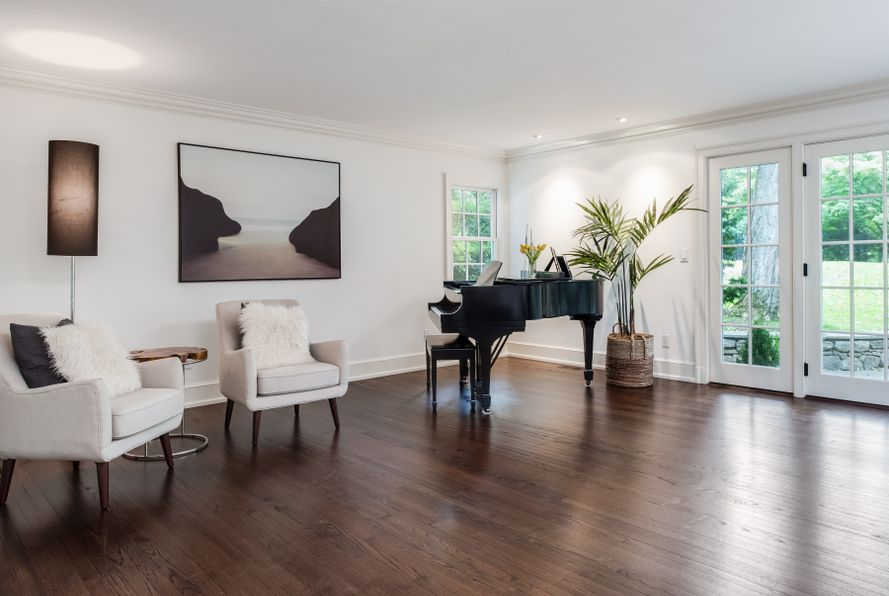 45 Midwood Road Greenwich, CT 06830 -Image 7