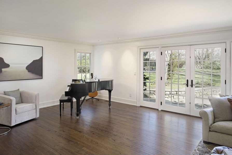 45 Midwood Road Greenwich, CT 06830 -Image 8