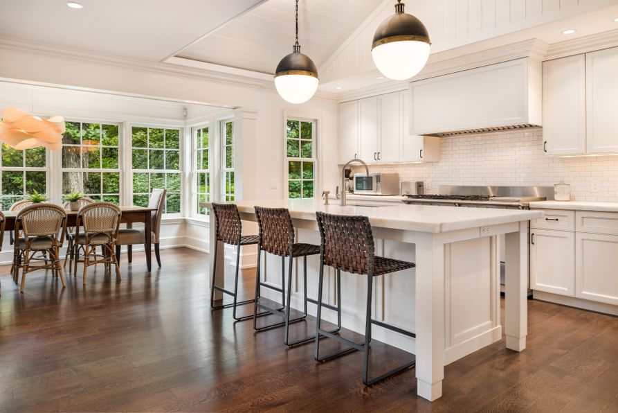 45 Midwood Road Greenwich, CT 06830 -Image 9