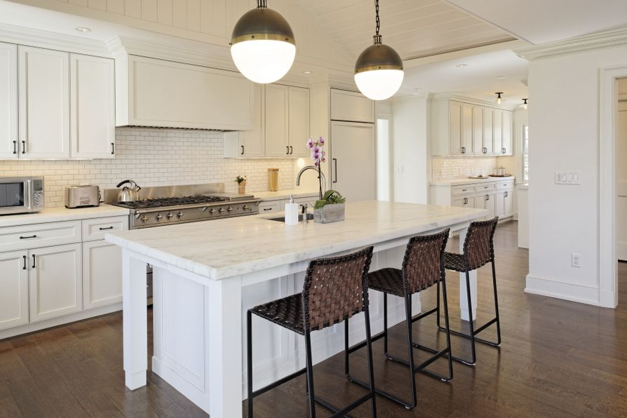 45 Midwood Road Greenwich, CT 06830 -Image 10