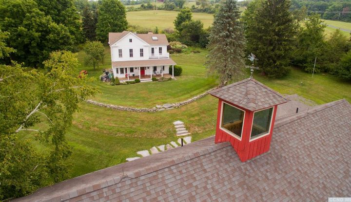 153 Two Town Road - Image 1