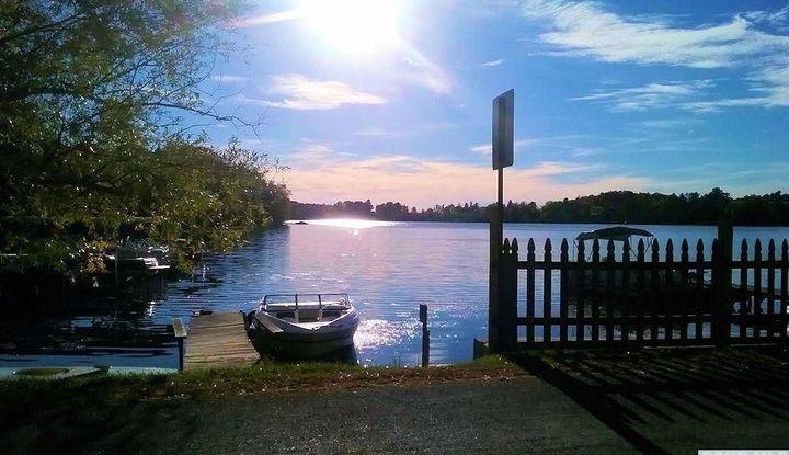 0 Copake Lake Road - Image 1