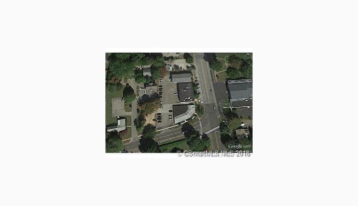 263 Main Street Old Saybrook, CT 06475 - Image 1