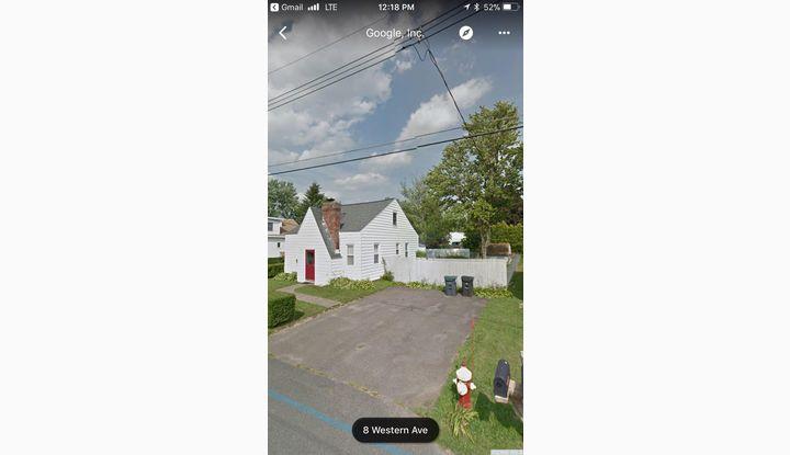11 western Avenue Albany, NY 12203 - Image 1