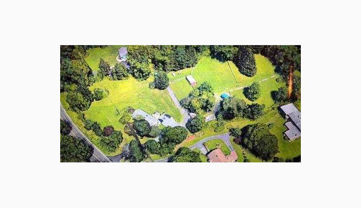1363 ROUTE 376 WAPPINGERS FALLS, NY 12590 - Image 1