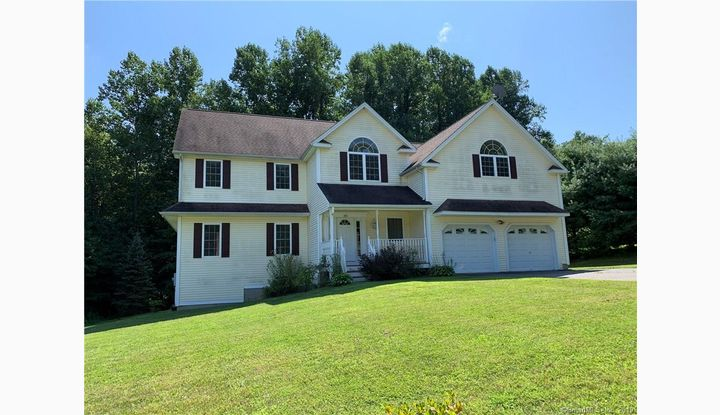 38 Brookfield Road Seymour, CT 06483 - Image 1