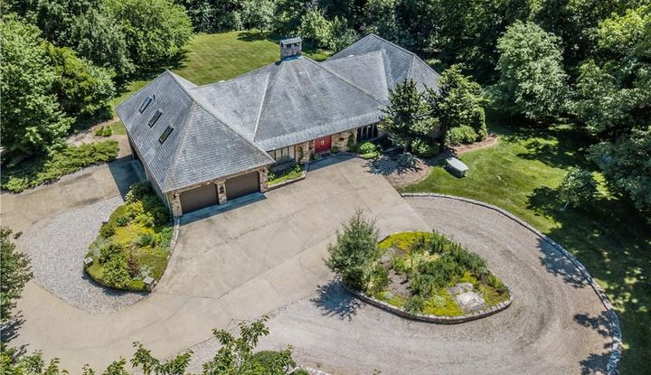 699 Country Club Road - Image 1