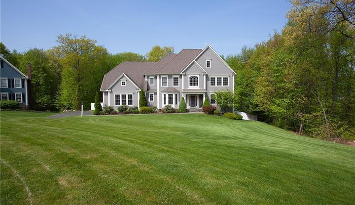 117 Atwater Road - Image 1