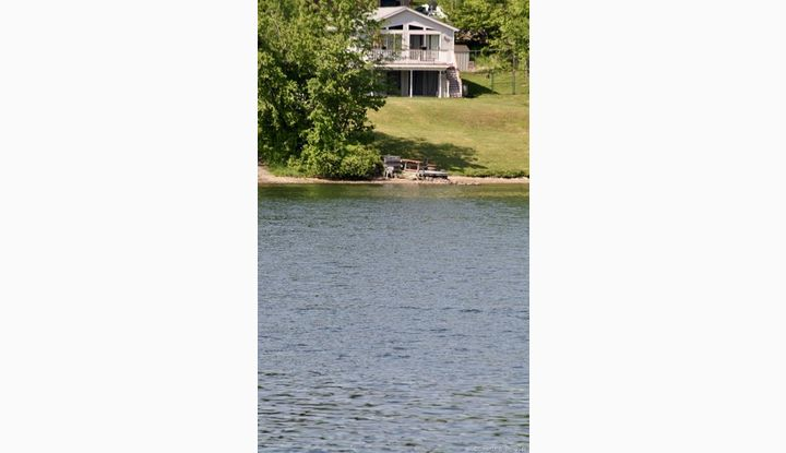 211 Maple Drive Coventry, CT 06238 - Image 1