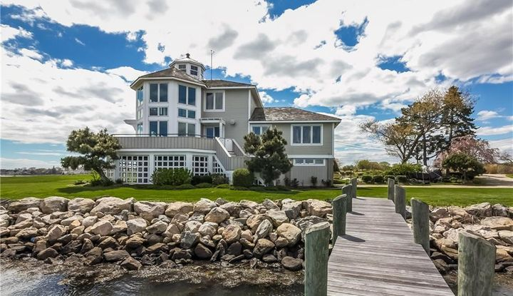 930 Groton Long Point Road - Image 1