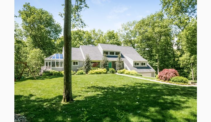 14 Bayberry Road Armonk, NY 10504 - Image 1