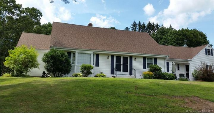 121 Birch Mountain Road - Image 1