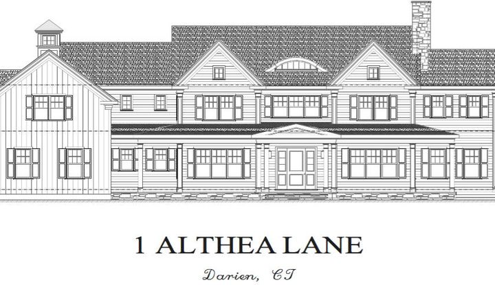 1 Althea Lane - Image 1