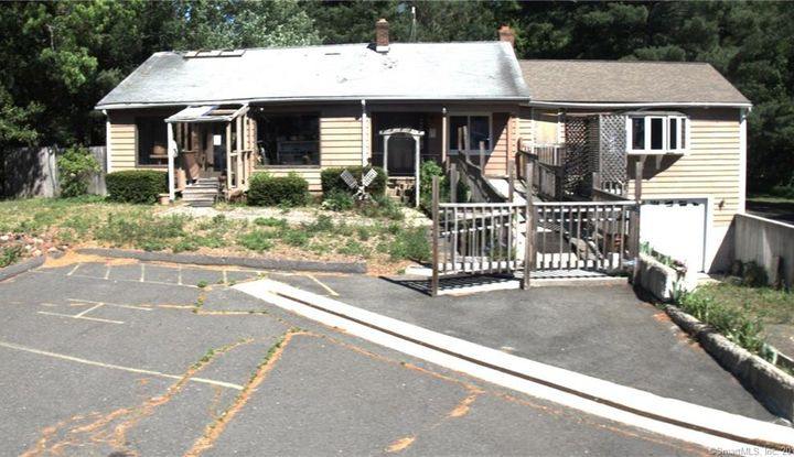 1273 Queen Street - Image 1