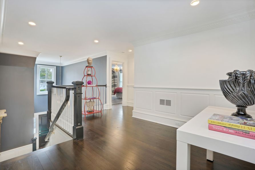 82 Glenville Road Greenwich, CT 06831 -Image 15