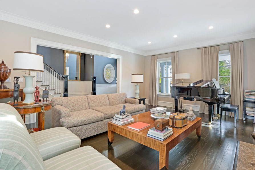 82 Glenville Road Greenwich, CT 06831 -Image 3