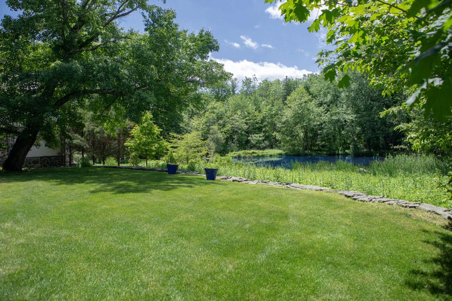 82 Glenville Road Greenwich, CT 06831 -Image 22