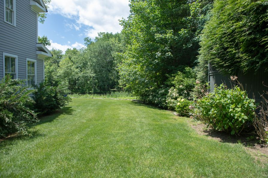 82 Glenville Road Greenwich, CT 06831 -Image 23